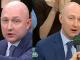 """Російські канали осоромилися на """"прямих ефірах"""" і одночасно показали тих самих експертів"""