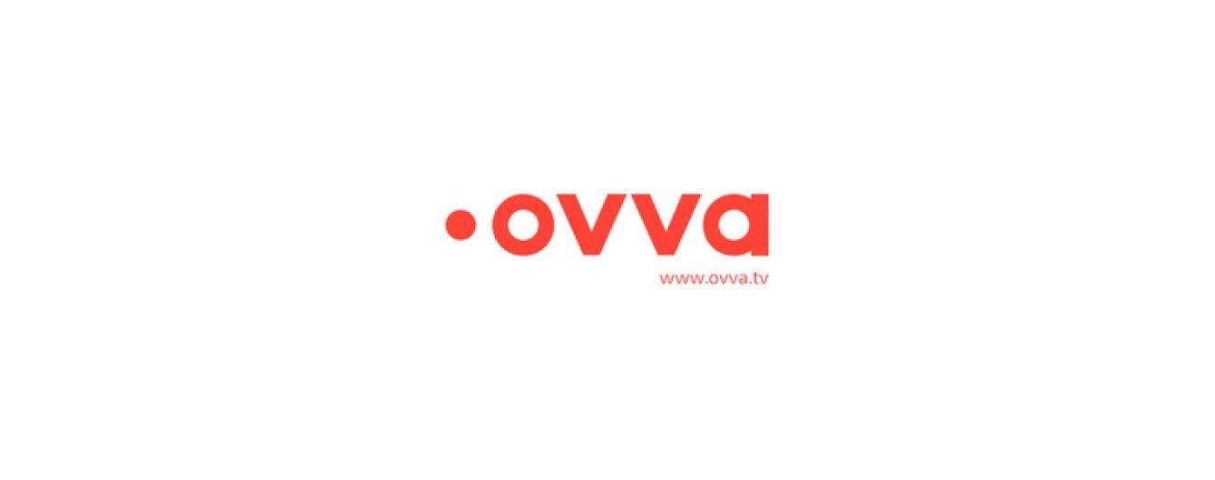 """""""1+1 медіа"""" запускає систему онлайн відеодистрибуції OVVA.tv"""
