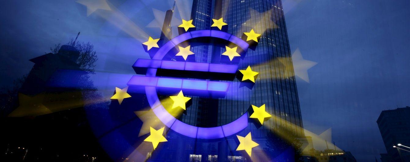 ЄС закликав банки утриматися від розміщення російських облігацій - Financial Times