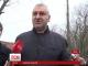 Надія Савченко сьогодні припинила сухе голодування