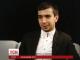 Відповідальність за фейковий лист на адресу Савченко взяли на себе російські пранкери