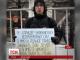 Акції під назвою Free Savchenko проходять по всьому світу