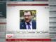 Адвокат, який захищав російського ГРУшника, виїхав з України
