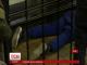 Колишній пасинок Фірташа, який спричинив смертельну ДТП, знепритомнів у суді