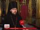 Зі Свято-Михайлівського Золотоверхого собору викрали мощі Святої великомучениці Варвари