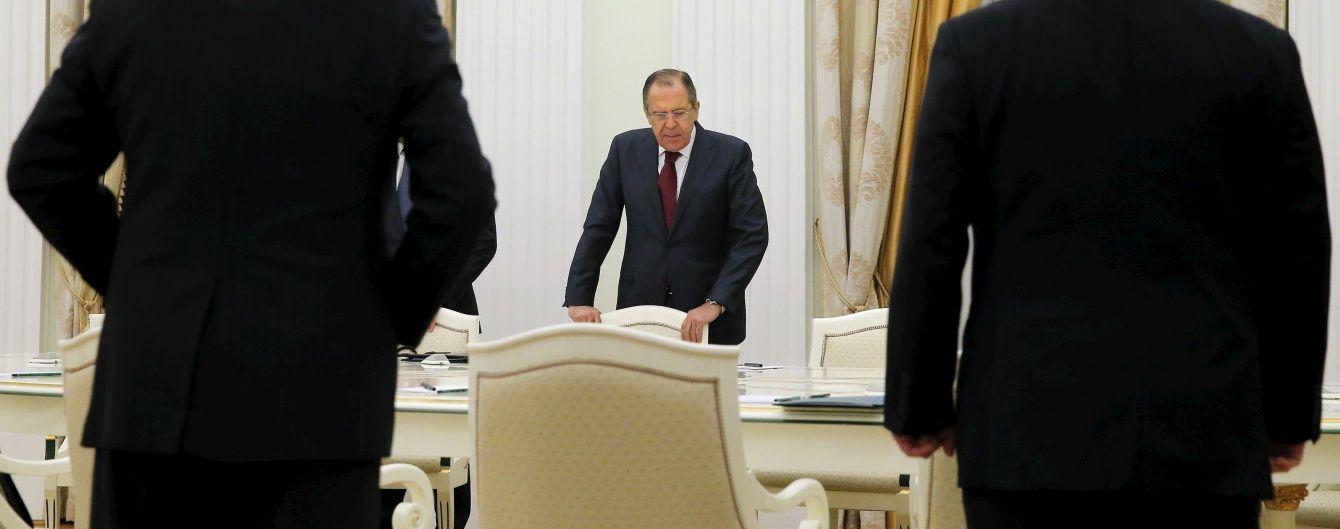 Москва зажадала від WADA роз'яснень щодо заборони мельдонію