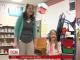 У США викладачка захотіла стати донором для хворої учениці