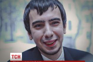 Російський пранкер оприлюднив запис телефонних розмов з Фейгіним та Цеголком