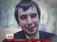 Російські пранкери взяли на себе відповідальність за фальшивого листа до Савченко