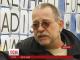 Німецький дисидент щотижня влаштовує пікети на підтримку Савченко
