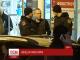 В Одесі напали на інкасаторську машину, є жертви