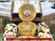 З Михайлівського собору викрали мощі великомучениці Варвари