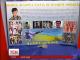 Як вболівають за Надію Савченко учні школи, де вона навчалася