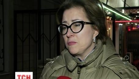 Все украинские поезда загудят сегодня в 14:10 в поддержку Надежды Савченко