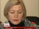 На засіданні тристоронньої групи у Мінську вимагатимуть допустити до Савченко українських лікарів