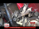 У Сумській області затримали серійного викрадача авто
