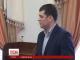 Фігурант смертельної ДТП Сергій Калиновський сьогодні не прийшов до суду