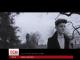 Пісня британського підлітка про хвору бабусю стала інтернет-сенсацією