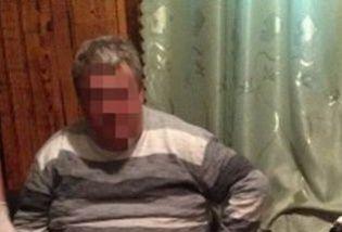 На Луганщині чиновник вимагав багатотисячний хабар за оренду будинку культури