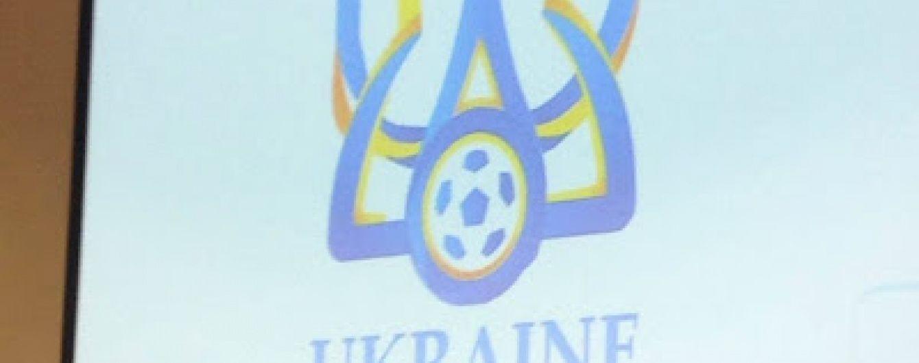 Президент ФФУ заявив, що впевнений у безпеці футбольних матчів в Маріуполі