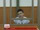 Вихід із сухого голодування дається Савченко надзвичайно складно