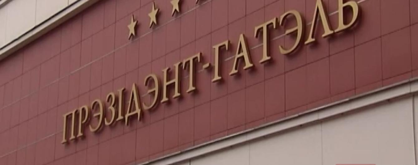 У Мінську знову піднімуть питання розведення сил, яке кілька разів зривали бойовики