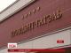Звільнення Савченко стало найгострішим питанням у Мінську