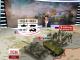 Бойовики відновили понтонну переправу через річку Сіверський Донець на Луганщині