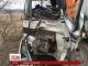 Більше 20 людей постраждали в аварії на Львівщині