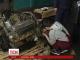 У Києві до ремонту бронетехніки почали залучати учнів технікуму