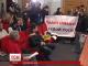 74 українські стрічки претендують на фінансову допомогу від держави