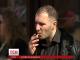 В Україні стрімко зменшується кількість курців