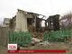 Шалену кількість обстрілів витримали українські війська на фронті цього тижня