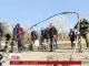 Що робить Україна для звільнення наших полонених