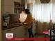 Скільки від сімейного бюджету відривають для комуналки в заможній Німеччині