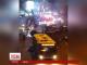 Потужний вибух пролунав у турецькій столиці