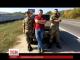 Старі правила в новій Україні: як під коліщата системи потрапляють невинні люди