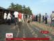 Керівниця українських миротворців дістала поранення під час теракту в Кот-д'Івуарі