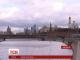 Росія закриває офіс управління ООН із прав людини у Москві