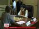 Сьогодні може достроково закінчитись Чемпіонат світу з шахів серед жінок