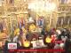 На Тернопільщині моляться за Савченко та решту українських бранців