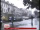 На початку тижня місцями в Україні пройдуть дощі і мокрий сніг