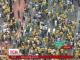 Три з половиною мільйони бразильців вийшли на антипрезидентські мітинги
