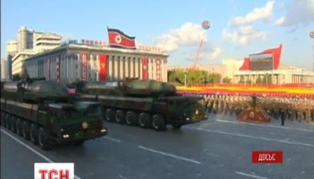 Перетворити Манхеттен на ядерний попіл пообіцяла Північна Корея
