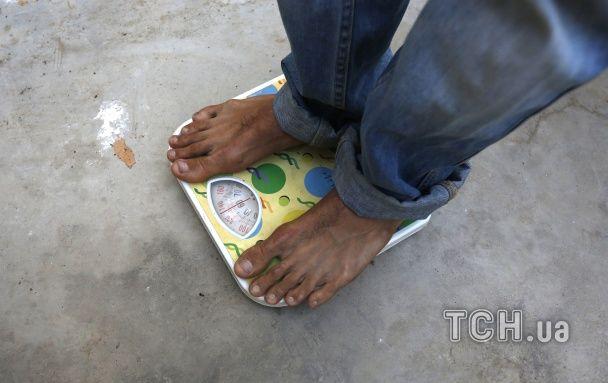 Пакистанські бодибілдери: як худорляві юнаки змагались за чоловічий кубок