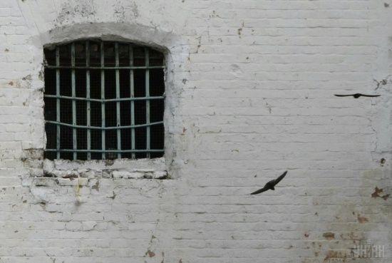 У Білорусі українця за провезення рушниці засудили до 3 років в'язниці