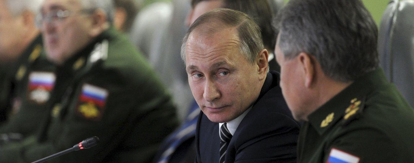 У російського олігарха підтвердили офшорну угоду із другом Путіна - ЗМІ