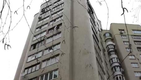 Сколько квартир успели подарить себе нардепы за 8 созывов
