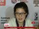 Китаянка перемогла у Чемпіонаті світу з шахів