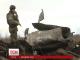На сході України побільшало російських військових